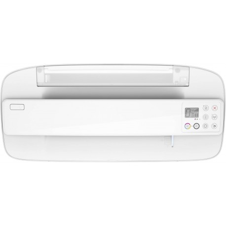 Multifunkcijski tiskalnik HP DeskJet 3750, T8X12B