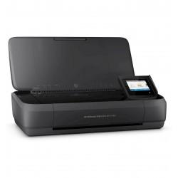 Prenosni brizgalni tiskalnik HP OJ 200 mobile (CZ993A#670)