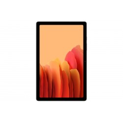 Tablični računalnik Samsung Galaxy Tab A7 WiFi zlata
