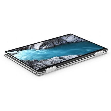 Prenosnik 13.4 DELL XPS 13 2v1 (9310) Touch i7-1165G7/16GB/SSD 512GB/W10P