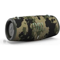 Zvočnik Bluetooth JBL Xtreme 3, kamuflaža