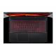 Prenosnik 15.6.ACER Nitro 5 AN515-55-748C i7-10750H 16GB 512GB GTX1650