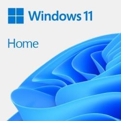 Microsoft Windows Home 11 slovenski
