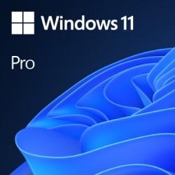 Microsoft Windows Pro 11 slovenski