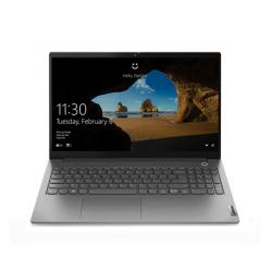 Prenosnik 15 Lenovo ThinkBook G2 i5-1135G7 8GB 256GB