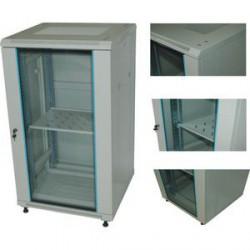 Kabinet 42U 2055 800x1000 TOTEN sestavljiv