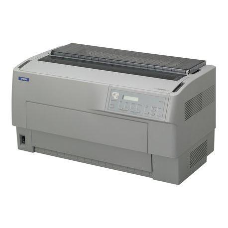 Matrični tiskalnik Epson DFX-9000 (C11C605011BZ)