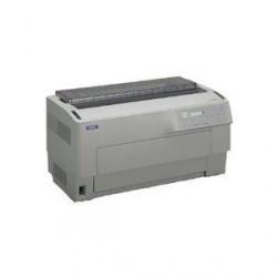 Matrični tiskalnik Epson DFX-9000N (C11C605011A3)