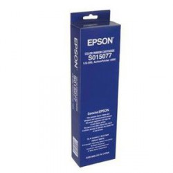 Trak Epson C13S015077, barven