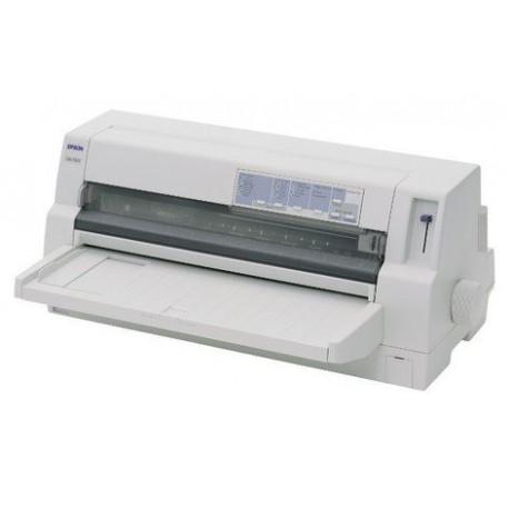 Matrični tiskalnik Epson DLQ-3500 (C11C396085)