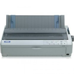 Matrični tiskalnik Epson FX-2190 (C11C526022)