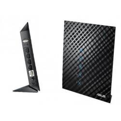 Usmerjevalnik (router) brezžični ASUS RT-N14U