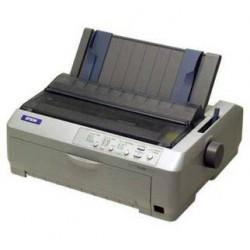 Matrični tiskalnik Epson FX-890  (C11C524025)