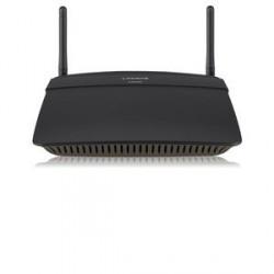 Usmerjevalnik (router) brezžični Linksys EA6100, AC1200