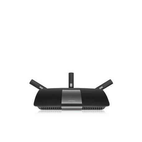 Usmerjevalnik (router) brezžični Linksys EA6900