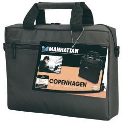 "Torbica za prenosnik 10"" Manhattan Copenhagen"