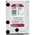 Trdi disk 3.5 3TB 5400 64MB SATA3 WD Red WD30EFRX