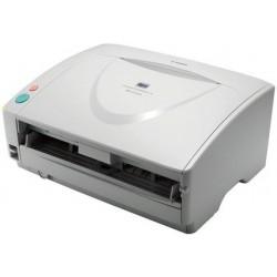 Optični čitalnik Canon DR-6030c - EM4624B003AA