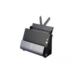 Optični čitalnik Canon DR-C225W- 9707B003AA