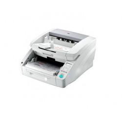 Optični čitalnik Canon DR-G1130 A3 - 8073B003AA