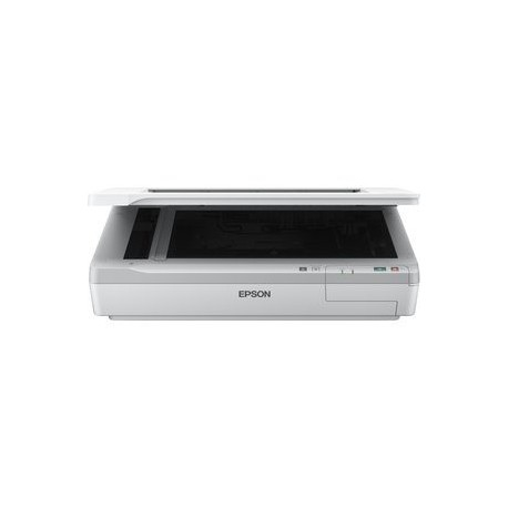 Optični čitalnik Epson DS-50000 - B11B204131