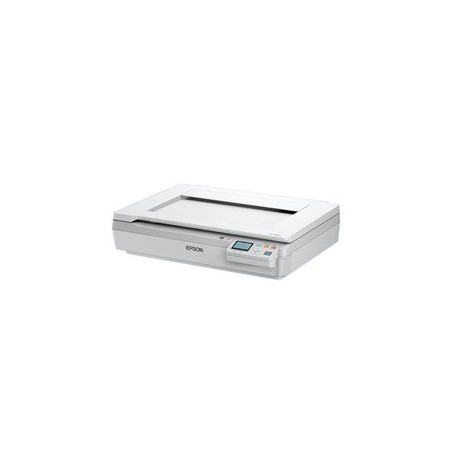 Optični čitalnik Epson DS-50000N - B11B204131BT