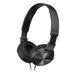 Slušalke sony MDRZX310B