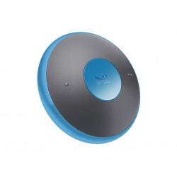 Prenosni MP3 predvajalnik Philips GoGEAR SA5DOT02BN (2 GB, MiniDot)