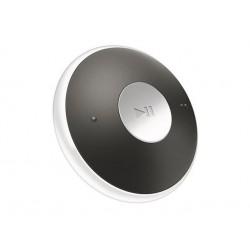 Prenosni MP3 predvajalnik Philips GoGear MiniDot 2GB (SA5DOT02WN/12)