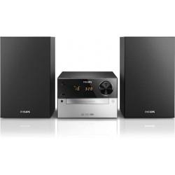 Micro audio sistem PHILIPS MCM2300/12 (MCM2300/12)
