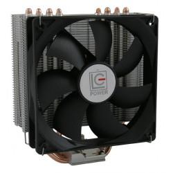 Hladilnik za procesor LC-Power Cosmo Cool LC-CC-120