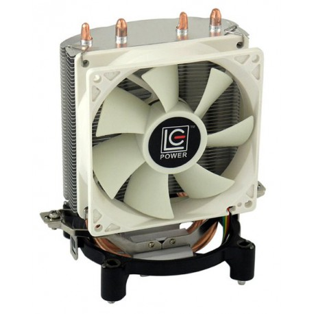 Hladilnik za procesor LC-Power Cosmo Cool LC-CC-95
