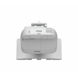 Projektor EPSON EB-1420Wi (V11H612040)