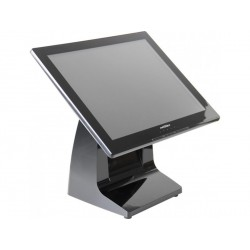 "Monitor LED PARTNER 15"" (SM-15TP), touch"