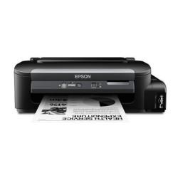 Brizgalni tiskalnik Epson ITS M100