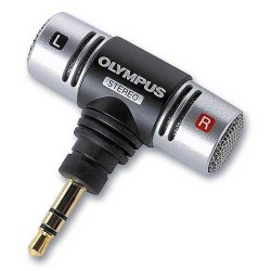 Mikrofon OLYMPUS ME-51s (N1294626 (8024))