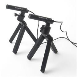 Mikrofon OLYMPUS ME-30W (N2274426 (0997))