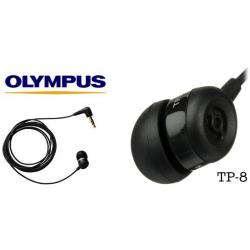 Mikrofon OLYMPUS TP-8 (V4571310W000 (1274))
