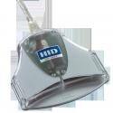 Čitalec pametnih kartic HID Omnikey 3021 USB