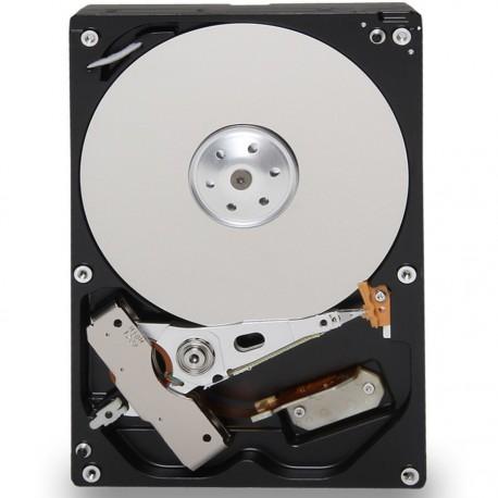 "Trdi disk 3.5"" 1TB 7200rpm 32MB SATA3 Toshiba DT01ACA100"