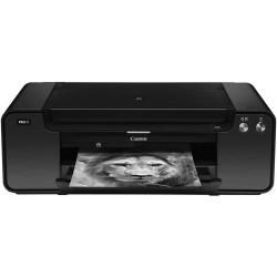 Brizgalni tiskalnik Canon Pixma PRO-1 (4786B009AA)