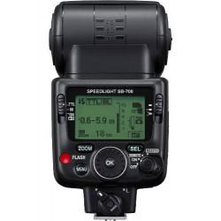 Bliskavica za fotoaparat Nikon SB-700