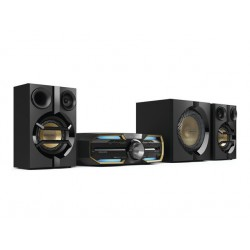 Mini HI-FI sistem Philips FX55 (BT/NFC)