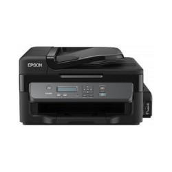 Multifunkcijski brizgalni tiskalnik Epson ITS M200 (C11CC83301)