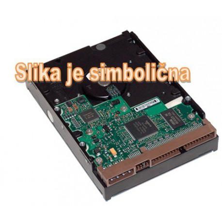 """Trdi disk 3.5"""" 1TB 7200 32MB SATA3 HP LQ037AA"""