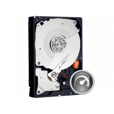"""Trdi disk 3.5"""" 1TB 7200rpm 64MB SATA3 WD Black AF WD1003FZEX"""