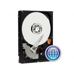 "Trdi disk 3.5"" 1TB 7200rpm 64MB SATA3 WD Blue WD10EZEX"