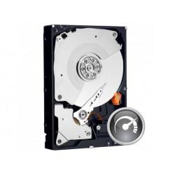 """Trdi disk 3.5"""" 2TB 7200rpm 64MB SATA3 WD Black AF WD2003FZEX"""