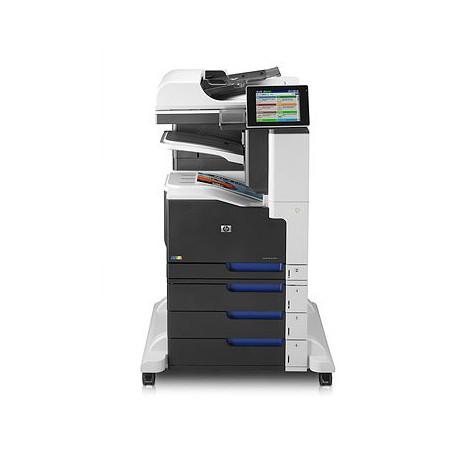 Barvni multifunkcijski laserski tiskalnik HP LaserJet M775z (CC524A)