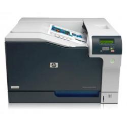 Barvni laserski tiskalnik HP LaserJet CP5225n (CE711A)